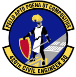 420 Civil Engineer Sq emblem.png