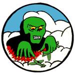 42 Fighter Sq emblem.png