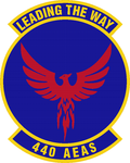 440 Air Expeditionary Advisory Sq emblem.png