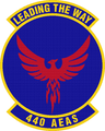 440 Air Expeditionary Advisory Sq emblem.png