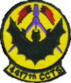 4417th Combat Crew Training Squadron - Emblem.png