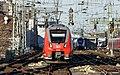 442 763 Köln Hauptbahnhof 2015-12-26-01.JPG