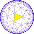 443 symmetry 000.png