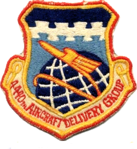4440th Aircraft Delivery Group - Emblem.png