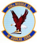 448 Missile Sq emblem.png