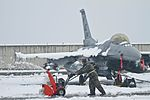 455th Expeditionary Security Forces Squadron 120105-Z-NI803-109.jpg