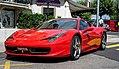 458 Italia 2012 (20881380818).jpg