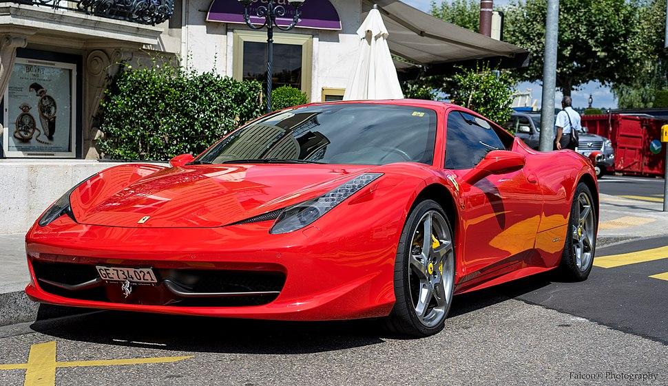 458 Italia 2012 (20881380818)