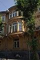 46-101-0605 Lviv SAM 6335.jpg