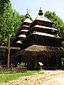 46-101-1889 Церква св. Михайла з с.Тисовець.jpg