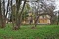 46-253-5007 Berezhnytsia Park RB 18.jpg