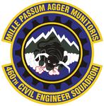 460 Civil Engineer Sq.png