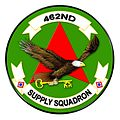 462nd Supply Squadron, Philippine Air Force.jpg