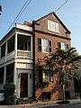 464 Charleston, South Carolina.jpg