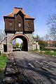 4696viki Zamek w Krobielowicach. Foto Barbara Maliszewska.jpg