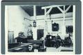 4698-Drukkerij Vrede-Nationale Tentoonstelling Vrouwenarbeid 1898.tif