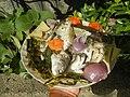 4776Cuisine food of Bulacan 24.jpg