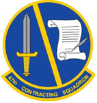 47 Contracting Sq emblem.png