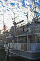 481ST TC (Heavy Boat) departs for JLOTS 2014 140310-A-GT718-001.jpg