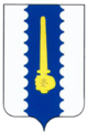 48th-fighter-group-world-war-II.png