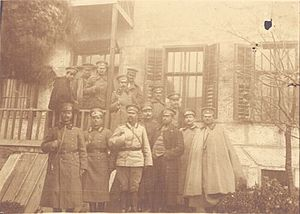48th Infantry Regiment (Bulgaria), WWI (crop).jpg
