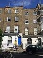 49 and 51 Balcombe Street NW1.jpg