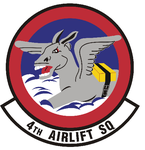 4 Airlift Sq emblem (early).png