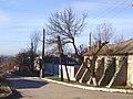 4 Line Luhansk.jpg