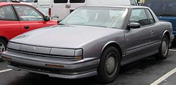 4th-Oldsmobile-Toronado.jpg