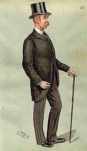 File:4th Duke of Wellington.jpg