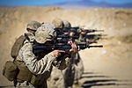 4th Marines Sharpen Their Close Combat Marksmanship 150123-M-QH615-175.jpg