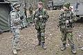 4th Sqdn, 2 CR and Dutch 42nd Battle Group medical field evaluations 150125-A-EM105-181.jpg