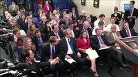 File:5-15-13- White House Press Briefing.webm