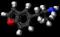 5-APB molecule ball.png
