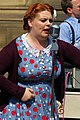 5.6.16 Brighouse 1940s Day 197 (27422679512).jpg