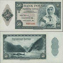 50-zloty-1939exil2.jpg