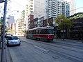 504 King streetcar 2015 10 11 (2) (21921553370).jpg