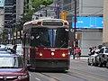 504 King streetcars King Street, 2015 08 03 (27).JPG - panoramio.jpg