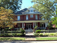 505 Turrentine Avenue Oct 2014.jpg