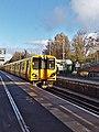 508103 leaving Fazakerley railway station.jpg