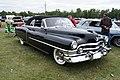 50 Cadillac Series 62 (9691065972).jpg