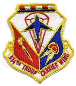 514th Troop Carrier Wing Emblem.png