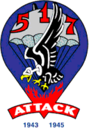 517 logo
