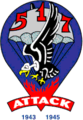 517 logo.png