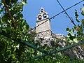 51 - Manastir Zavala.jpg