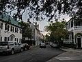 527 Charleston, South Carolina.jpg