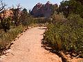 52 Devils Garden Trail 32 (4119905460).jpg