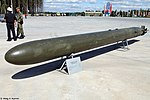53-65K torpedo at Park Patriot.jpg