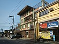 5459Malabon Heritage City Proper 06.jpg
