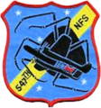 547th Night Fighter Squadron - Emblem.png